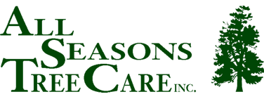 All Seasons Tree Care